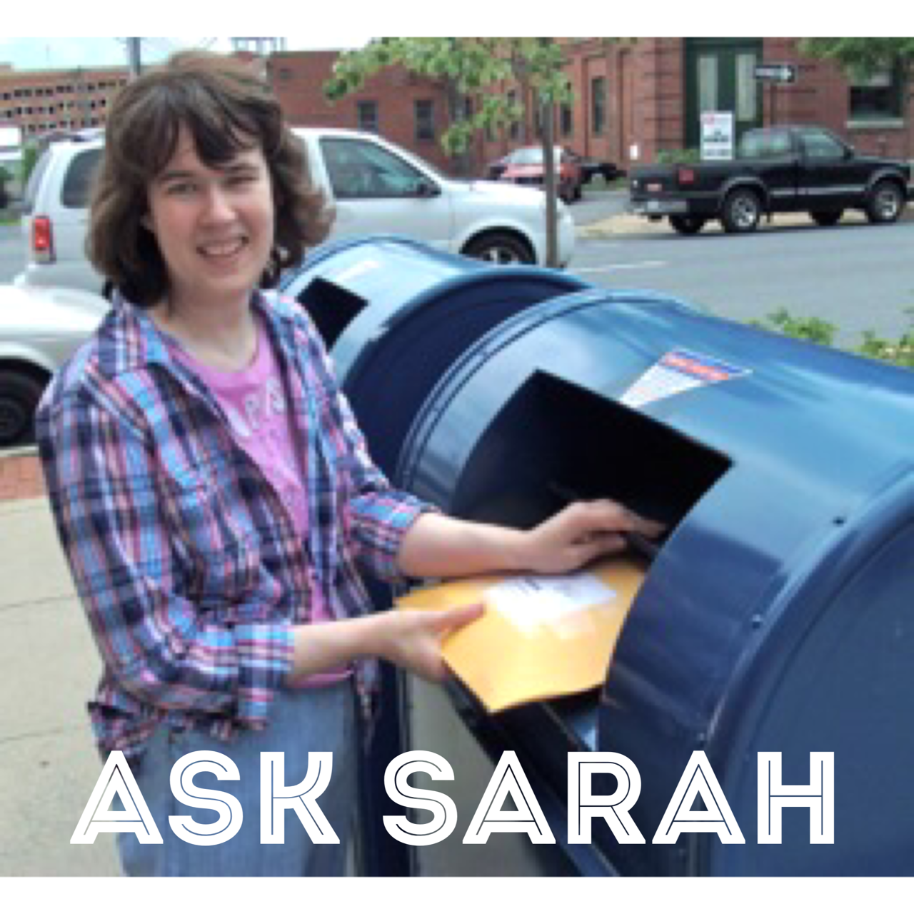 Ask Sarah: Low functioning and high functioning Autism
