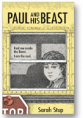paul-gallery-cover