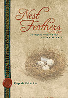 nest_feathers_cover
