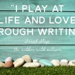 Play at Life and Love